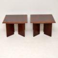 pair_danish_rosewood_side_tables_3