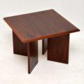 pair_danish_rosewood_side_tables_4
