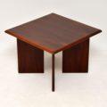 pair_danish_rosewood_side_tables_5