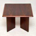 pair_danish_rosewood_side_tables_6