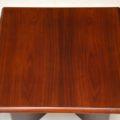 pair_danish_rosewood_side_tables_8