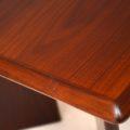 pair_danish_rosewood_side_tables_9
