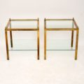 pair_of_retro_vintage_french_brass_side_tables_2