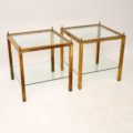 pair_of_retro_vintage_french_brass_side_tables_3
