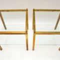 pair_of_retro_vintage_french_brass_side_tables_4