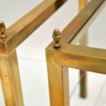 pair_of_retro_vintage_french_brass_side_tables_7