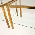 pair_of_retro_vintage_french_brass_side_tables_8