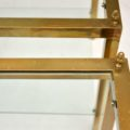 pair_of_retro_vintage_french_brass_side_tables_9
