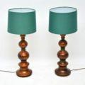 pair_retro_vintage_ceramic_table_lamps_2