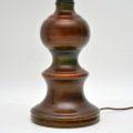 pair_retro_vintage_ceramic_table_lamps_4