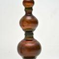 pair_retro_vintage_ceramic_table_lamps_5