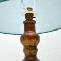 pair_retro_vintage_ceramic_table_lamps_7