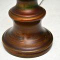 pair_retro_vintage_ceramic_table_lamps_8