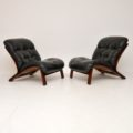 pair_retro_vintage_rosewood_leather_lounge_chairs_armchairs_13