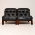 pair_retro_vintage_rosewood_leather_lounge_chairs_armchairs_4