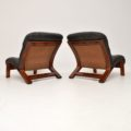 pair_retro_vintage_rosewood_leather_lounge_chairs_armchairs_8