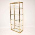 retro_vintage_brass_glass_display_cabinet_10