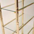 retro_vintage_brass_glass_display_cabinet_4