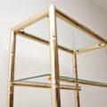 retro_vintage_brass_glass_display_cabinet_5