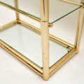 retro_vintage_brass_glass_display_cabinet_6