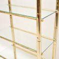 retro_vintage_brass_glass_display_cabinet_7