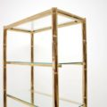 retro_vintage_brass_glass_display_cabinet_8