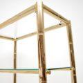 retro_vintage_brass_glass_display_cabinet_9