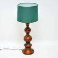 retro_vintage_ceramic_table_lamp_2