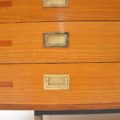 retro_vintage_elm_walnut_chest_of_drawers_10
