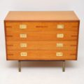 retro_vintage_elm_walnut_chest_of_drawers_12