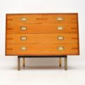 retro_vintage_elm_walnut_chest_of_drawers_2
