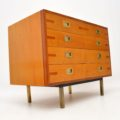 retro_vintage_elm_walnut_chest_of_drawers_3