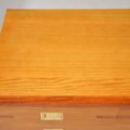retro_vintage_elm_walnut_chest_of_drawers_5
