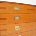 retro_vintage_elm_walnut_chest_of_drawers_7