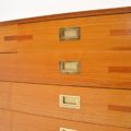 retro_vintage_elm_walnut_chest_of_drawers_8