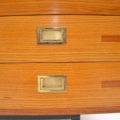 retro_vintage_elm_walnut_chest_of_drawers_9