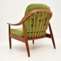 retro_vintage_greaves_and_thomas_armchair_10
