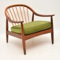 retro_vintage_greaves_and_thomas_armchair_11