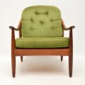retro_vintage_greaves_and_thomas_armchair_2