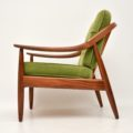 retro_vintage_greaves_and_thomas_armchair_3