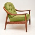 retro_vintage_greaves_and_thomas_armchair_4