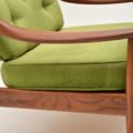 retro_vintage_greaves_and_thomas_armchair_5