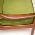 retro_vintage_greaves_and_thomas_armchair_6