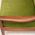 retro_vintage_greaves_and_thomas_armchair_7