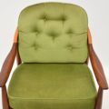 retro_vintage_greaves_and_thomas_armchair_8
