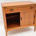 retro_vintage_walnut_cabinet_sideboard_10