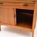 retro_vintage_walnut_cabinet_sideboard_11