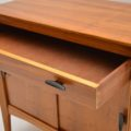 retro_vintage_walnut_cabinet_sideboard_12