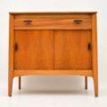 retro_vintage_walnut_cabinet_sideboard_2