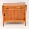 retro_vintage_walnut_cabinet_sideboard_3